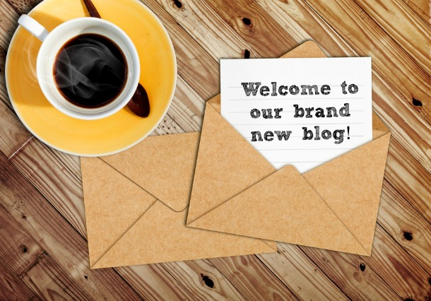 Welcome to the LTME blog!